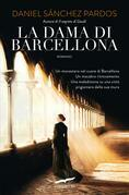 La dama di Barcellona