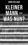 Kleiner Mann – was nun? (Vollständige Ausgabe)