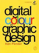 Digital Colour in Graphic Design