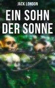 Ein Sohn der Sonne (Vollständige deutsche Ausgabe)