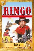 Ringo Jubiläumsbox 1 - Western