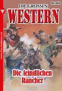 Die großen Western 243