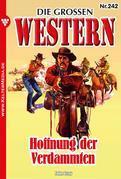 Die großen Western 242 – Western