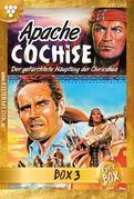 Apache Cochise Jubiläumsbox 3 - Western