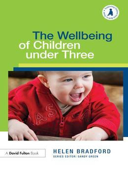 The Well-Being of Children Under Three