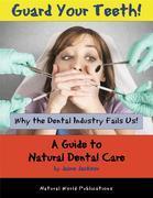Guard Your Teeth!