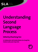 Understanding Second Language Process