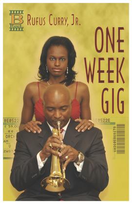 One Week Gig