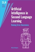 Artificial Intelligence in Second Language Learning