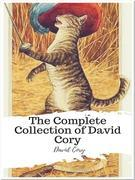 The Complete Collection of David Cory