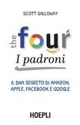 The Four. I padroni