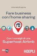 Fare business con l'home sharing
