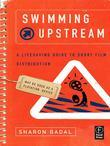 Swimming Upstream: A Lifesaving Guide to Short Film Distribution