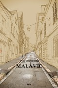 Malavie