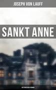 Sankt Anne (Historischer Roman)