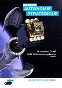 Autonomie stratégique