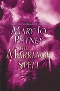 The Marriage Spell: A Novel