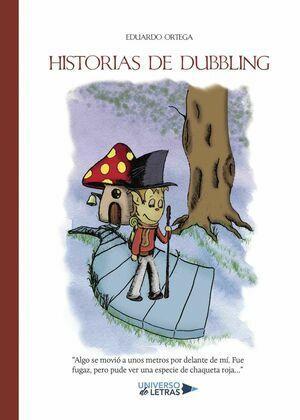 Historias de Dubbling