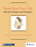 Short-Scar Face Lift