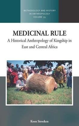 Medicinal Rule