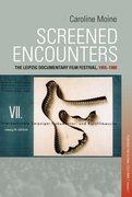 Screened Encounters