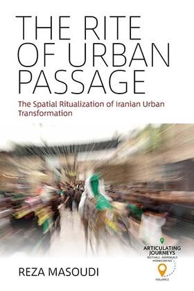 The Rite of Urban Passage