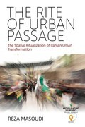 The Rite of Urban Passage