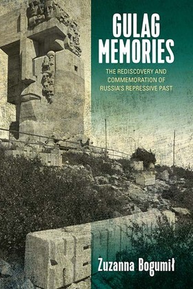 Gulag Memories