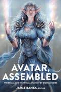 Avatar, Assembled