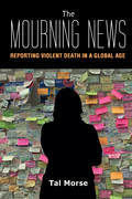 The Mourning News
