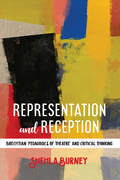 Representation and Reception