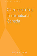 Citizenship in a Transnational Canada