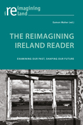 The Reimagining Ireland Reader