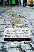 The 'Stolpersteine' and the Commemoration of Life, Death and Government