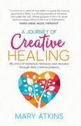 A Journey of Creative Healing