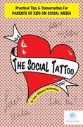 The Social Tattoo