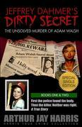 "The Unsolved ""Murder"" of Adam Walsh - Special Single Edition"