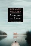 Aventures en Loire
