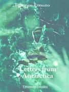 Letters From Antarticta