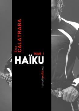 Haïku, tome 1