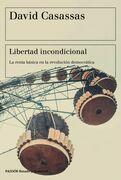 Libertad incondicional