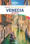 Venecia De cerca 4
