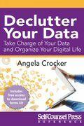 Declutter Your Data