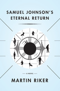 Samuel Johnson's Eternal Return
