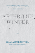 After the Winter