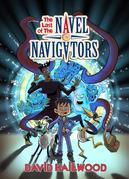 The Last Of The Navel Navigators