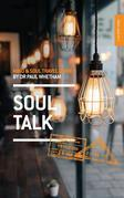 Mind & Soul Travel Guide 3