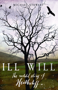Ill Will