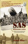 SAS Operation Galia