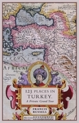 123 Places in Turkey